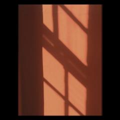 freetoedit blinds aesthetic vintage tumblr