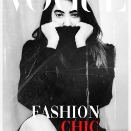 freetoedit voguemagazine magazine voguecover vogue