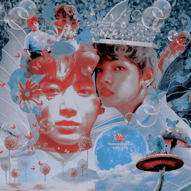 🌸 Taekook editions 🌸Fairy tales ❤️ Fantasy  #taekook  #taekookedit #taehyung #taehyungbts #jungkook #jungkookbts #editedbyme #Fairytales #fairy #tales #fantasy