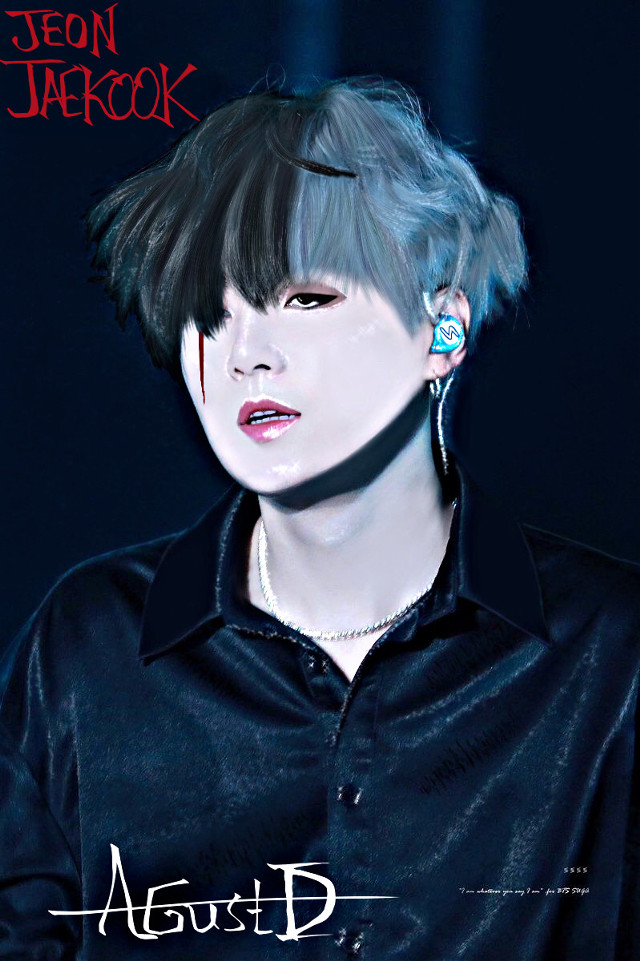 MIN Yoongi🖤 BlackswanXAgustD-Daechwita My news edit Hope you all like it♥️ I worked 5 hours on it😓 Don't forget to repost if you love it!!💜 #minyoongi#agustd#agustdDaechwita#D-2#agustd2#bts#army