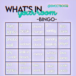bingo picsart cucumberluv kittycado freetoedit