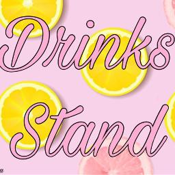 decal bloxburg roblox lemons lemonade freetoedit