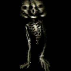 bonesworth skeleton trevorhenderson longhorse lighthead freetoedit