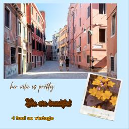 vintage aesthetic vintageaesthetic yellow yellowaesthetic freetoedit