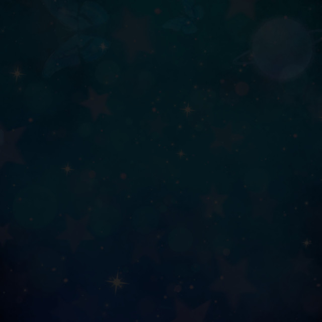 #freetoedit  Heres a free background for you! -No credits needed - Blue themed - If you have any colour or theme requests just comment and ask! (Original by me)  //Ignore tags// #fortnite #freebackground #fortnitebackground #blue #spaceblue #fortnitefreebackgrounds #idk