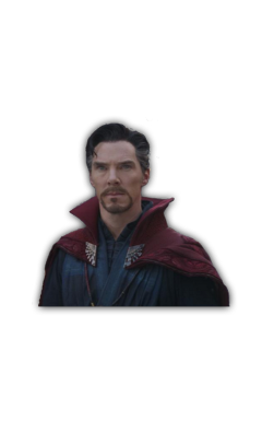 freetoedit doctorstrange benedictcumberbatch marvel mcu