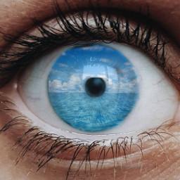 freetoedit eye auge augen eyes