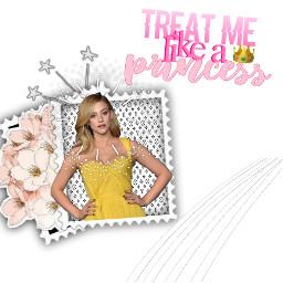 freetoedit lilireinhart bettycooper flower princess