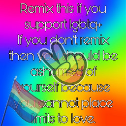 freetoedit pride