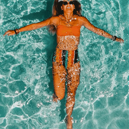water girl summer freetoedit unsplash srcunderwaterroyalty