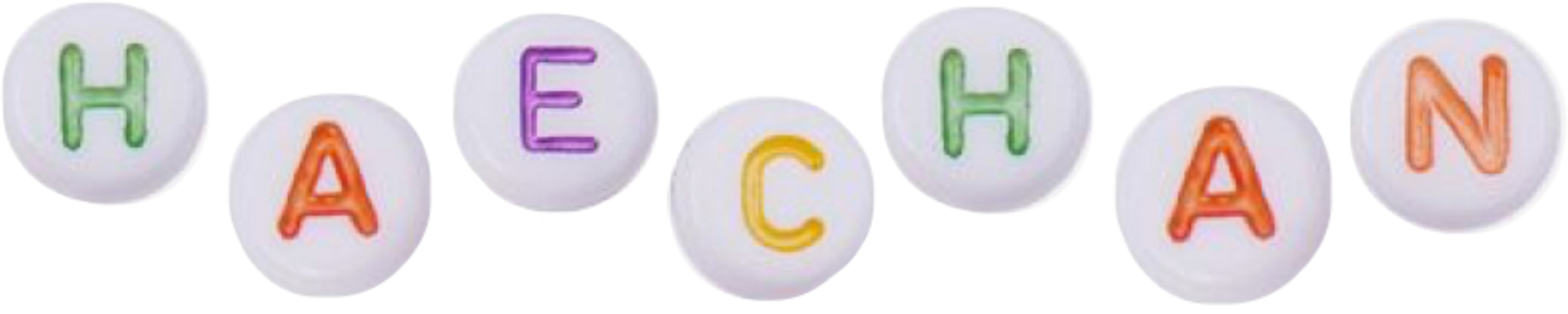 #haechan #haechanedit #nct #haechansticker #alphabet #alphabetcircles #letters #nct127 #nctdream #donghyuck #haechannct #aestheticnct #nctsticker #nctedit #ncticon #haechanicon #freetoedit #kpop #edit #icon #aesthetic