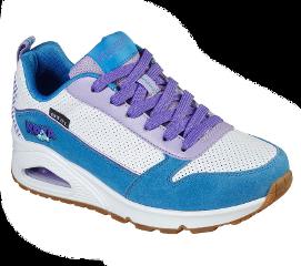 freetoedit shoes bt21 purple purpleaesthetic