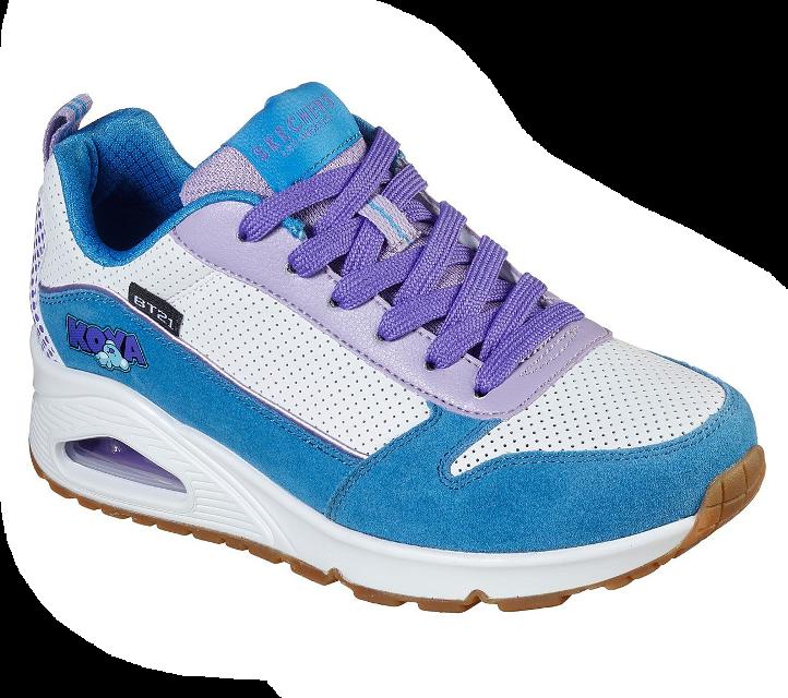 #freetoedit #shoes #bt21 #purple #purpleaesthetic #koya #bts #shoesaesthetic