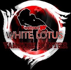freetoedit whitelotusvampirehunter wattpad wattpadbooksarerealbookstoo newadultbooks