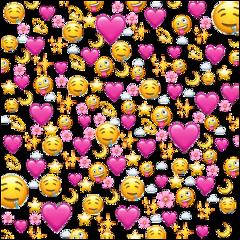 freetoedit stickers sticker emoji emojis