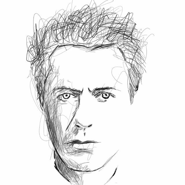 watch tutorials here👉 https://youtu.be/cZi4zifmzPI       Top remix 👉 https://picsart.com/i/337801467038201                          #sketch #draw #autodesksketchbook #howtoedit #ironman #dtsdk #picsart @dtsdk @picsart #freetoedit #scribble #scribblesart #rdj #people #robertdownyjunior    #coolart #artoftheday #photooftheday #scratching #tonystark #howtodraw #pencilart