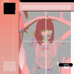 edit frame overlay freetoedit