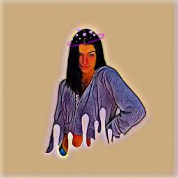 freetoedit charlidamelio charli pfp profilepicture