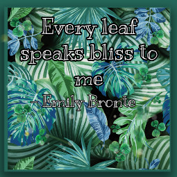 freetoedit leaves greenleaves quotes nature srcmonsteramoment monsteramoment