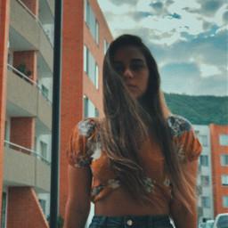phrasestumblr sky photography caption mood
