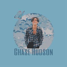 chasehudson chase lilhuddy tiktok tiktokfamous freetoedit
