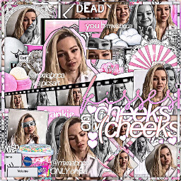 complex overlay aesthetic cute pretty freetoedit
