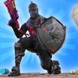 fortnite fortniteinstagram igfortnite instafortnite gaming freetoedit