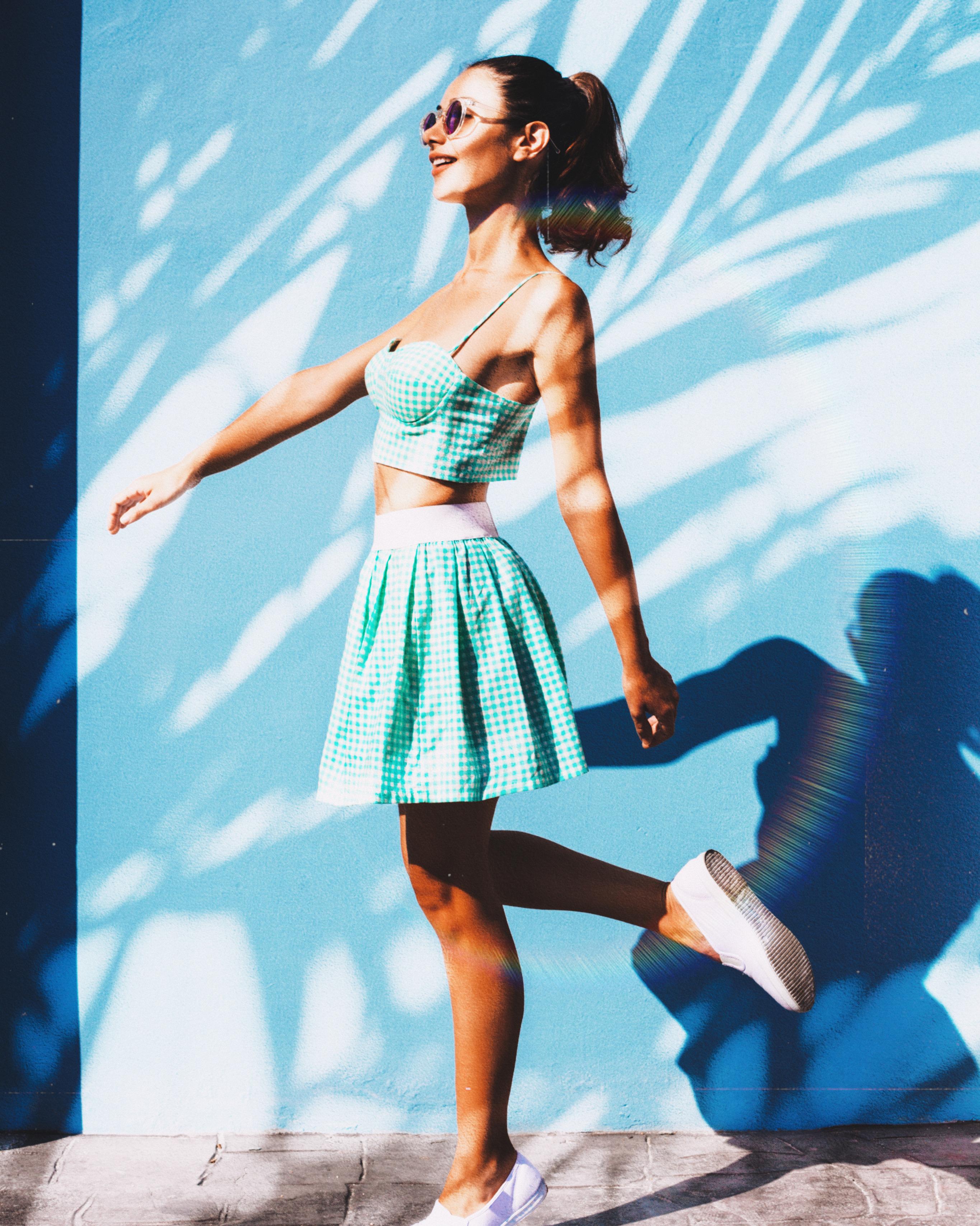 #freetoedit #shadow #shadowart #light #blinds #shadowplay #palmtrees #summer #prismeffect