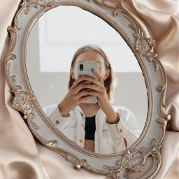 freetoedit mirror mirrorselfie mirrorselfies fancy