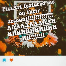 freetoedit ohmy wowwowwow iloveyou picsart