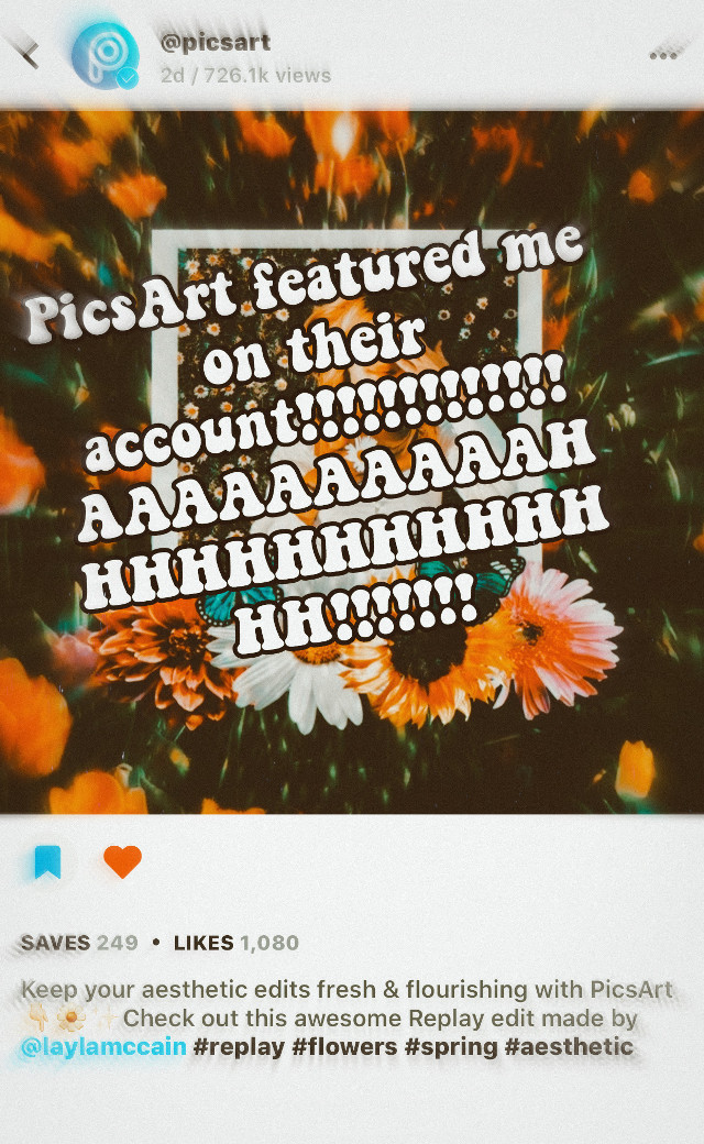 I AM SCREAMINGGGGGG holy woahhhhhhhhh!!!!😱😱😱😱😱😱😱😱😱😱 I AM SERIOUSLY CRYING RIGHT NOW🥺🥺🥺🥺🥺🥺🥺🥺 i cannot💛💛💛💛💛💛💛💛💛💛💛💛💛💛💛💛💛 ilysm!!!!@picsart i cant believe it!!!!!!!!!!!!!!!!!!!! I appreciate this app so much!!!!!!Ahafjfjfirirodbcbchcisleirbfbuddhdhdg💘💘💘💘💘💘💘💘💘💘💘💘💘💘💘💘💘💘💘💘💘💘💘💘💘💘💘💘💘💘💘💘💘💘💘💘💘💘💘💘💘💘💘💘💘💘 #freetoedit #OHMY #WOWWOWWOW #iloveyou #picsart #heypicsart