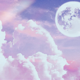 freetoedit createfromhome background sky aesthetic