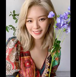 freetoedit jeongyeon twice moreandmore more&more