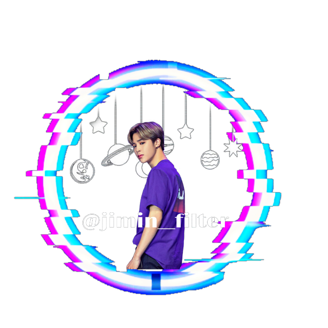 Do not Remix it thats my !!!@jimin__filter #mywatermark