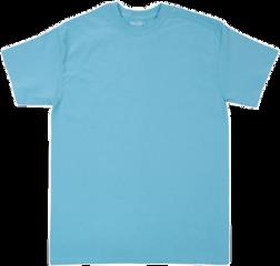 freetoedit men mens tshirt tshirts