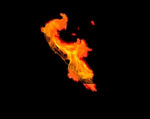 freetoedit fire tear torn burning