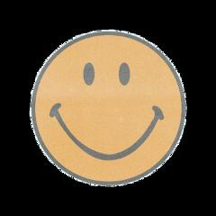 smiley smile smileyface emoji aesthetic freetoedit