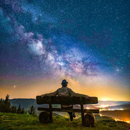 sky amazingsky relax calming amazing pcbeautifulbirthmarks freetoedit
