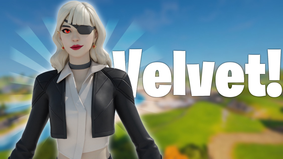 For anyone needing a velvet thumbnail Inspired by my friend @dizzyluvesfn    👍 Rate /10 and give your honest thoughts and opinions on this (once comments come back) 🎁 For anyone 💎 All my graphics cost nothing at all so if you would like a custom Avi, logo, banner, watermark or thumbnail just ask me 🖥 Tech and apps used: IPad Pro (10.5 inch), PicsArt and Phonto  ☘️ Graphics for Kryptic clan! 😁 I am currently doing a collab with @kryptic_-_devil                          ✿.。.:* ☆:**:.𝕚𝕘𝕟𝕠𝕣𝕖 𝕥𝕙𝕖 𝕙𝕒𝕤𝕙𝕥𝕒𝕘𝕤.:**:.☆*.:。.✿   #fortnite #fortniteinstagram #igfortnite #instafortnite #gaming #fortnitegames #fortniteplays #fortnitepower #fortniteworld #fortnitenews #fortnitegameplay #fortnitewin #victoryroyale #fortnitetime #fornitememe #fortnitepeople #fortnitevibes #videogame #fortnitepictures #fortnitepic #fortnitetoday #fortniteday #fortnitenight #fortnitemorning #fortniteafternoon #fortnitesleepovers #fortnitegaming #fortnitesquad #fortnitesniping #fortniteleaks #nonsleepfortnite #fortnitememes #fortnitejokes #fortnitecommunity #fortniteplayer #fortnitereplay #fortniteteam #somefortnite #fortnitebiz #fortnitepoint #fortnitethegame #backtofortnite #fortnitestreamer #fortnitebattleroyal #fortniteassociation #fortnitefun #fortnitefunmoments #playingfortnite #fortniteandchill #fortnitekills #fobrtnitewingame #fortniteclip #fortnitehighlights #fortnitechannel #fortnitetv #fortnitetube #fortnitecontest #fortniterematch #fortniteset #fortniteniversity #fortniteseason #fortnitedance #fortnitescoring #fortniteplayoffs #playersfortnite #fortnitematch #fortnitebeast #fortnitesolo #fortniteleague #igfortniteseason #fortnitefinals #halffortnite #fortniteshop #fortnitephotos #fortnitetie #fortnitetournament #fortnitespectator #fortnitechampionship #fortniteislit #litfortnite #fortnitenow #gofortnite #fortnitedaily #fortnitepokerface #gamingpeople #iggaming #gamingofinstagram #instagames #gamers #bestfortnitegame#fortniteplot #fortnitetricks #fortnitelab #fortnitejoy #fortniteart #fortniteglimse #fortnitemadness #fortnitepc #fortniteonline #fortnitebestplayers #quickgame #gamestop #fortnitesimulation #fortnitepsychology #gamescom #postgame #gamestagram #gamesworkshop #gameshow #gamestation #gamestore #fortnitestore #fortnitedancing #gamespot #fortnitespot #gamesetup #fortnitecards #fortnitescreenshot #fortniting #fortniteskins#fortnitenews #playstation #fortnitely #fortniteps4 #fortniteps #fortnitexbox #fortnitemoney #fortniteduos #fortniteline #fortnitechallenges #fortnitemares #facereveal #fortnite #fortnitebattleroyale #fortnitechapter2 #fortnitechap2 #yeet #meme #memes #cool  #minecraft #fortniteart #art #fortnitelogo #logo #fortniteskin #fortniteskins #fortnitepeople #fortnitebanner #banner #fortnitethumbnail #thumbnail #minecraftmeme #minecraftmemes #memez #insane #interesting #wow #amazing #awesome #how #fortnitememes #fortnitememe #gfx #fortnitegfx #minecraftgfx #gfxlogo  #videogame #videogames #minecraftlogo #minecraftbanner #minecraftthumbnail #minecraftart #goat #goated #yt #youtube #picsart #chapter2 #fortnitechapter2 #2 #template #fortnitetemplate #fortnitebannertemplate #bannertemplate #fortnitelogotemplate #imgoated #follow #like #followforfollow #likeandfollow #followandlike #imagoat #ghoultrooper #eliteagent #blackknight #roblox #robloxisgoated #edit #fortniteedit #fortniteedits #edits #designs #fortnitedesigns #evo #bmc #fortnitebackground #fortnitegfx #fortnitethumbnail #fortnitebackground #stopthebots #weird #dog #cat #epic #meme #memetemplate #montage #freethumbnails #brawl #brawlstars #star #stars #brawlstarsthumbnail #freetoedit