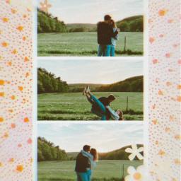 freetoedit summer aesthetic vsco couples