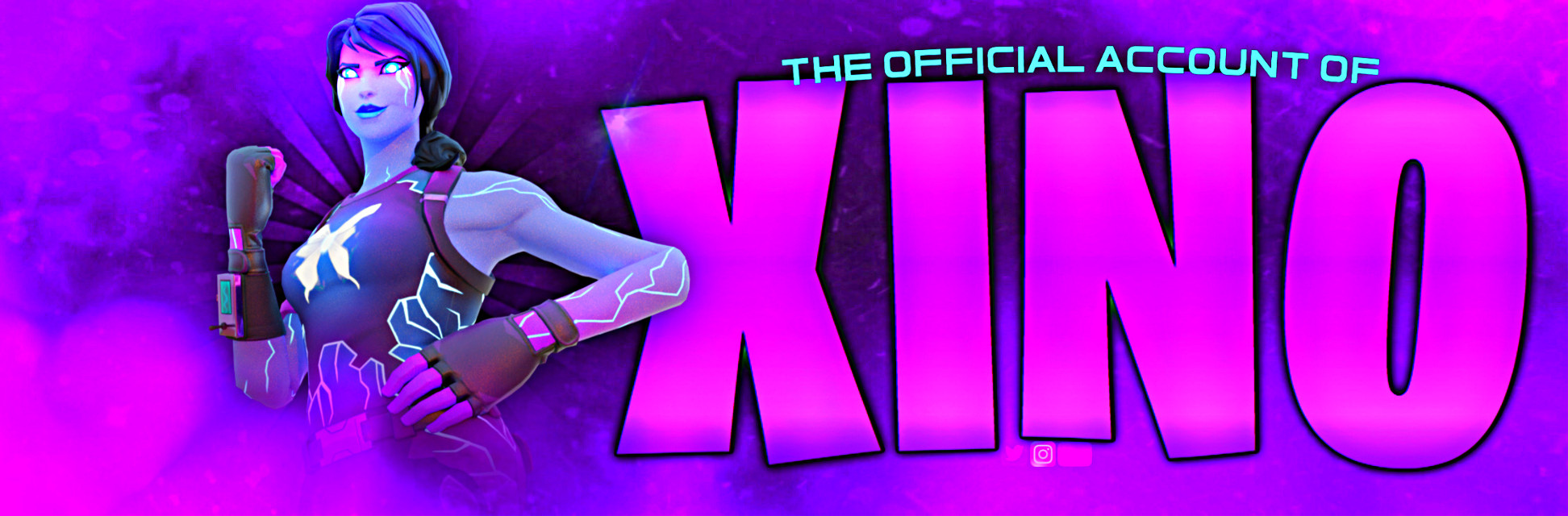 For @xinofx sorry its bad :(   👍 Rate /10 and give your honest thoughts and opinions on this (once comments come back) 🎁 For @ 💎 All my graphics cost nothing at all so if you would like a custom Avi, logo, banner, watermark or thumbnail just ask me 🖥 Tech and apps used: IPad Pro (10.5 inch), PicsArt and Phonto  ☘️ Graphics for Kryptic clan! 😁 I am currently doing a collab with                          ✿.。.:* ☆:**:.𝕚𝕘𝕟𝕠𝕣𝕖 𝕥𝕙𝕖 𝕙𝕒𝕤𝕙𝕥𝕒𝕘𝕤.:**:.☆*.:。.✿   #fortnite #fortniteinstagram #igfortnite #instafortnite #gaming #fortnitegames #fortniteplays #fortnitepower #fortniteworld #fortnitenews #fortnitegameplay #fortnitewin #victoryroyale #fortnitetime #fornitememe #fortnitepeople #fortnitevibes #videogame #fortnitepictures #fortnitepic #fortnitetoday #fortniteday #fortnitenight #fortnitemorning #fortniteafternoon #fortnitesleepovers #fortnitegaming #fortnitesquad #fortnitesniping #fortniteleaks #nonsleepfortnite #fortnitememes #fortnitejokes #fortnitecommunity #fortniteplayer #fortnitereplay #fortniteteam #somefortnite #fortnitebiz #fortnitepoint #fortnitethegame #backtofortnite #fortnitestreamer #fortnitebattleroyal #fortniteassociation #fortnitefun #fortnitefunmoments #playingfortnite #fortniteandchill #fortnitekills #fobrtnitewingame #fortniteclip #fortnitehighlights #fortnitechannel #fortnitetv #fortnitetube #fortnitecontest #fortniterematch #fortniteset #fortniteniversity #fortniteseason #fortnitedance #fortnitescoring #fortniteplayoffs #playersfortnite #fortnitematch #fortnitebeast #fortnitesolo #fortniteleague #igfortniteseason #fortnitefinals #halffortnite #fortniteshop #fortnitephotos #fortnitetie #fortnitetournament #fortnitespectator #fortnitechampionship #fortniteislit #litfortnite #fortnitenow #gofortnite #fortnitedaily #fortnitepokerface #gamingpeople #iggaming #gamingofinstagram #instagames #gamers #bestfortnitegame#fortniteplot #fortnitetricks #fortnitelab #fortnitejoy #fortniteart #fortniteglimse #fortnitemadness #fortnitepc #fortniteonline #fortnitebestplayers #quickgame #gamestop #fortnitesimulation #fortnitepsychology #gamescom #postgame #gamestagram #gamesworkshop #gameshow #gamestation #gamestore #fortnitestore #fortnitedancing #gamespot #fortnitespot #gamesetup #fortnitecards #fortnitescreenshot #fortniting #fortniteskins#fortnitenews #playstation #fortnitely #fortniteps4 #fortniteps #fortnitexbox #fortnitemoney #fortniteduos #fortniteline #fortnitechallenges #fortnitemares #facereveal #fortnite #fortnitebattleroyale #fortnitechapter2 #fortnitechap2 #yeet #meme #memes #cool  #minecraft #fortniteart #art #fortnitelogo #logo #fortniteskin #fortniteskins #fortnitepeople #fortnitebanner #banner #fortnitethumbnail #thumbnail #minecraftmeme #minecraftmemes #memez #insane #interesting #wow #amazing #awesome #how #fortnitememes #fortnitememe #gfx #fortnitegfx #minecraftgfx #gfxlogo  #videogame #videogames #minecraftlogo #minecraftbanner #minecraftthumbnail #minecraftart #goat #goated #yt #youtube #picsart #chapter2 #fortnitechapter2 #2 #template #fortnitetemplate #fortnitebannertemplate #bannertemplate #fortnitelogotemplate #imgoated #follow #like #followforfollow #likeandfollow #followandlike #imagoat #ghoultrooper #eliteagent #blackknight #roblox #robloxisgoated #edit #fortniteedit #fortniteedits #edits #designs #fortnitedesigns #evo #bmc #fortnitebackground #fortnitegfx #fortnitethumbnail #fortnitebackground #stopthebots #weird #dog #cat #epic #meme #memetemplate #montage #freethumbnails #brawl #brawlstars #star #stars #brawlstarsthumbnail #freetoedit