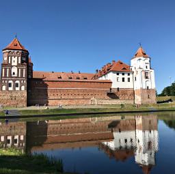 freetoedit mir belarus castle lake