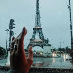 freetoedit paris cityscapes rainyday madebyme ecquotesandsubtitles quotesandsubtitles