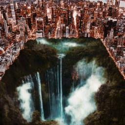 ecsurrealisticworld surrealisticworld