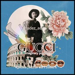/freetoedit freetoedit vintage vintageaesthetic vintagecollage