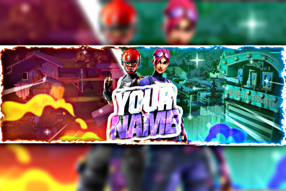 5 likes = banner I'm back Bois! ❣️Pls Rate 1/10 ------------------------------------------------------ - 🦊 Art for Kryptic Clan.  - 😅 Every Logo/Banner takes around 30-40 Minutes to Make.  - 👻 I use Blender , Picsart and PS Touch.  - 🤗 Every Logo/Banner can be Requested for free!  - 💜 If you like what I do then follow! No any other stuff. ---------------❌Ignore Hashtags ❌--------------- #freetoedit #fortnite #fortnitegfx #fornite #rc #recruitment #recruit #fnrecruiting #fnclan #kicked #free #rcfn #fortniterc #rcfortnite #newclan #joinclan #logo #logogfx #bannergfx #banner #fortnitebanner #fortnitelogo #bored #logos #banners #vfx #fx #newclan #nee #new #clans #fnclan #fnclans #foryou #fortnitebattleroyale #fortnitesavetheworld #fortnitebannergfx #fortnitebannervfx #fortnitelogogfx #fortnitelogovfx #fortnitenewclan #gettingbetter #newclans #fortnitenewclans #picsart #fortniteart #render #remder #fortniterender #3drender #fortnite3drender #renderskin #renderskins #fortniterenderskins #fortjite #fortjitebattleroyale #br #fnbr #3dmodels #model #models #minecraft #fprtnitethumbnail #fortnitethumbnail #minecraftnew #minevraft #mincraft #craft #gfx #minecrafygfx #minexrafy #minecrafy #graphicdesigner #graphicrecruitment #graphicrc #swavyrc #clanrc #recruitment #recruitments #100 #artist #art #onehundred #hundred #follow #following #fakeclan #fam #farm #fakeclanrc #fakerc #fakerecruiting #fakeontop #fakeclanfortnite #fakethumbnail #yt #ytb #youtubethumbnailfortnite #ytthumbnailfortnite #ytbthumbnailfortnite #ytfn #fnontop #fakeontop #grinding #followforfollow #follow #np #munecraft #mincecraft #best #new #post #fnpost #fortnitepost #fortnute #fnaf #fivenightsatfortnite #fnaffn #fallen #fallenclan #fallenontop #swavy #merge #gfxfallen #gfxswavy #gfxfake #fakegfx #swavygfx #fallengfx #drop #giveaway #fndrop #fortnitedrop #fngiveaway #fntwitch #twitch #witch #fntwitch #twitchdrop #twitchgiveaway #like #limitedtime #limited #time #100 #followpls #follow #followplease #followplz #roadto100 #road #helpme #help #road #helproadto100 #followforfollow #follow4follow #clean #imgoated #goated #bg #background #black #white #invert #inverted #hdr #4k #good #bad #cool #better #gettingbetter #badder #worse #worst #art #gfxart #bgblack #background #free #freethumbnail #freegfx #5likes #best #5follows #f4f #kryptic #krypto #krypticontop #krypticgfx #merge #fnmerge #fnclanmerge #bestclan #ckan #clan #kryptoclan #krypticclan #gg #nest #best #spawn #happy #sad #krypticrecruitment #krypticrc #krypticrecruits #carousel #c #a #b #same #ride #road #fire #lost #findtime #staying #stay #depressed #ya #ye #yeah #yea #carouusel #carosel #best #manic #renegade #raider #fortniterender #fortniterenders #support #supportme #quarantine #quarantinehome #home #savealife #stayinghome #discord #chat #friend #friends #member #members #vip #v #i #p #craxked #ctacked #cracked #rcforgrinders #grinding #og #old #oldschool #school #p #l #s #plsfollow #foll #folllowing #f #g #n #m #handm #wonder #glow #black #knight #night #blackknight #blacknight #renegade #raider #renegaderaider #renegadefortnite #raiderfortnite #renegaderaiderfortnite #custom #customskins #skin #skins #customskin #customfortnite #skinsfortnite #customskinsfortnite