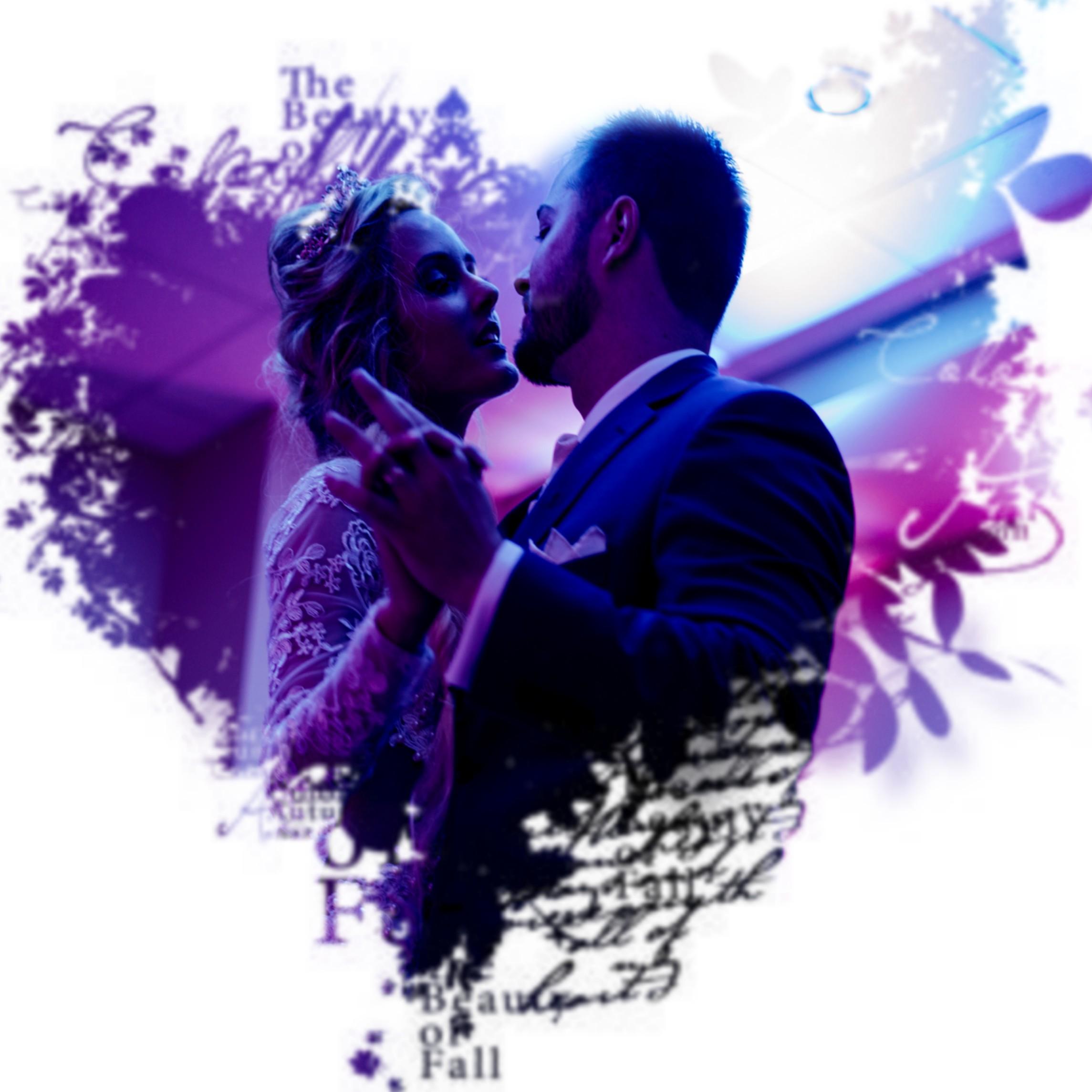 #freetoedit #splash#love#heart#dripeffect#trending#replay#myreplay#neon#picsart