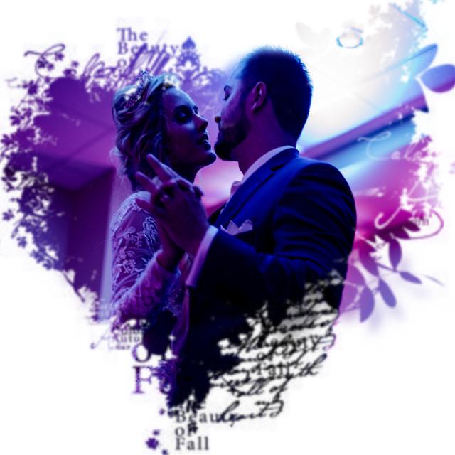 #freetoedit #splash#love#heart#dripeffect#trending#replay#myreplay#neon#picsart#velantinesday