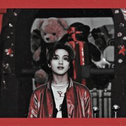 kpop korea leehaechan nct nct127