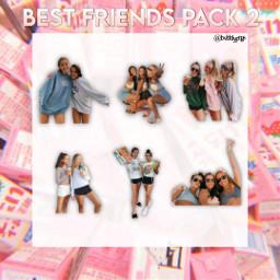 friend friends friendship bffs bffgoals freetoedit